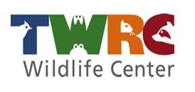 widlife logo