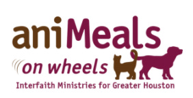 animeals on wheels