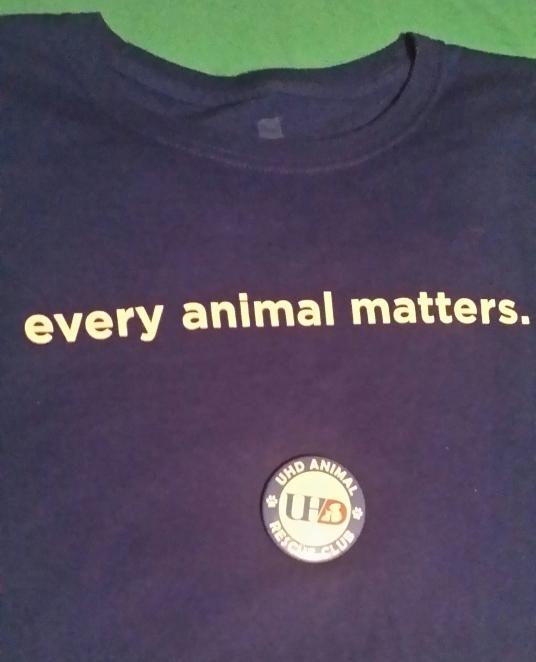 ffl shirt 2