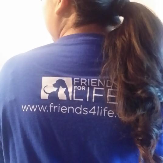 ffl shirt