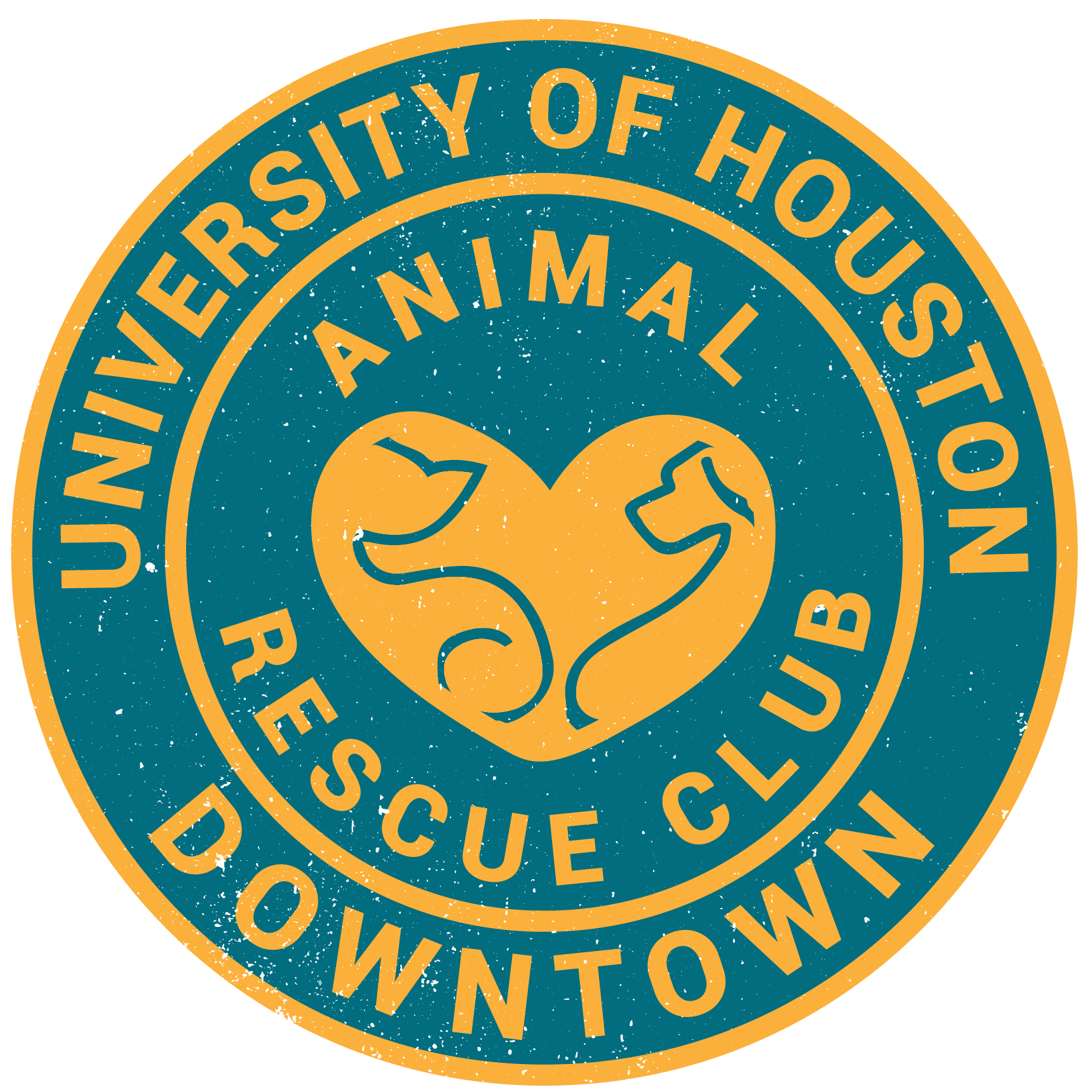 UHD Animal Rescue Club